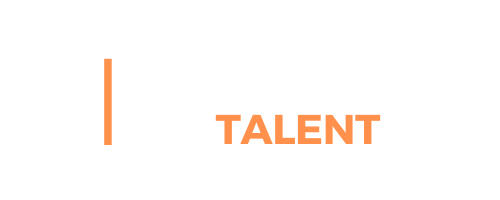 Digital For Talent
